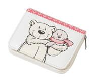 Wallet Polar BearSeal