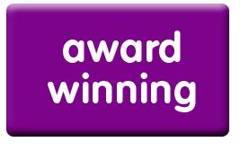 LandingPage_13_Brands_AwardBtn